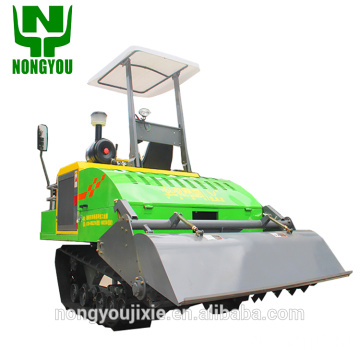 Track Small Rototiller 1GZ-180 price